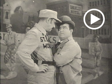abbott-costello-whos-on-first