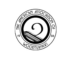 Associations-logo-American-Association-of-Woodturners