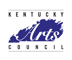 Associations-logo-Kentucky-Arts Council
